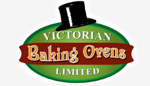 Victoria Baking Ovens